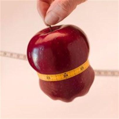 Haftada 2 kilo ver!